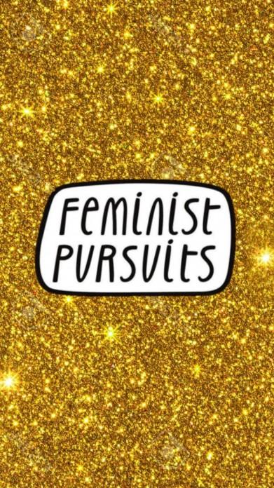 Quiz with Feminist Pursuits