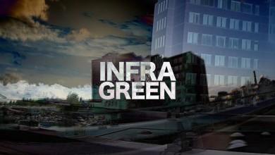 INFRA:GREEN