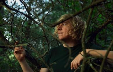 Biodiversitäts-Vortrag mit Dominik Eulberg